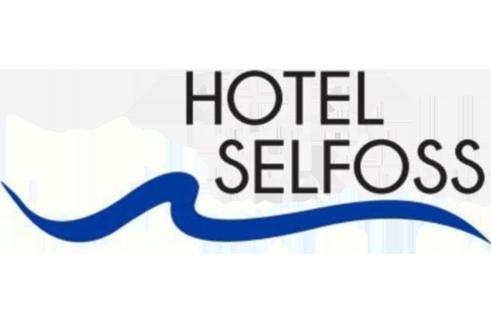 Hótel Selfoss
